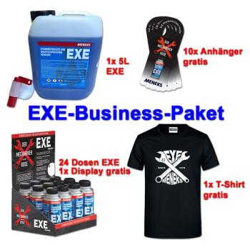 EXE-Business-Paket
